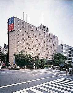 ホテルコンソルト [ 大阪市 淀川区 ]