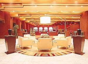 ホテル オークラ 札幌