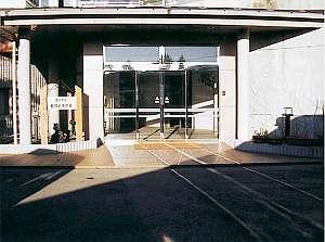 国民宿舎 軽井沢高原荘:写真
