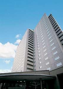 札幌 エクセルホテル 東急