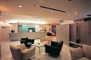 サンライフホテル1 画像