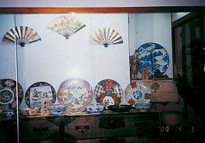 金沢屋旅館 image