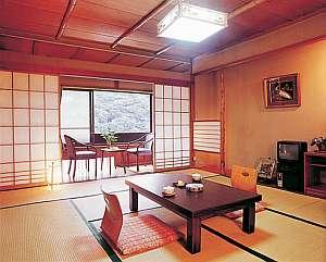 近江屋旅館 image