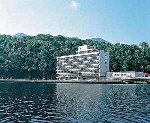 味と心の宿 トーヤ温泉ホテル