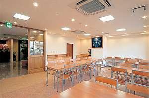 サンホテル堺(堺サンホテル石津川) image
