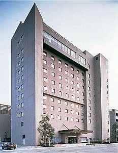 アーバンホテル 大田市場 画像