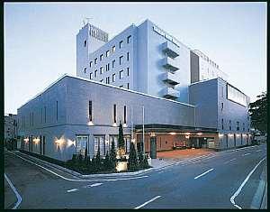 タカクラホテル 福岡 画像