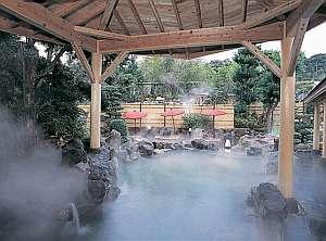 長崎県の温泉 千里ヶ浜温泉ホテル蘭風