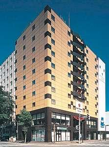 ホテル ロンシャン アネックス