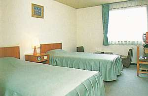 室蘭第一ホテル