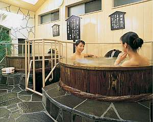 菊池・熊本空港の格安ホテル 菊池グランドホテル