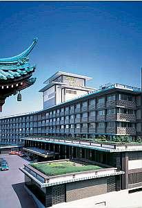 ホテル オークラ 東京