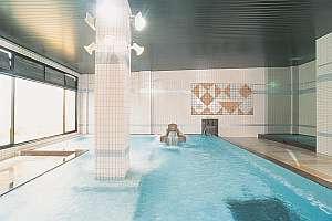 山鹿ホテル:写真