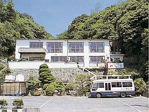 活魚料理旅館 やしま [ 兵庫県 洲本市 ]  洲本温泉