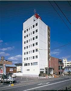 尾道第一ホテル [ 広島県 尾道市 ]