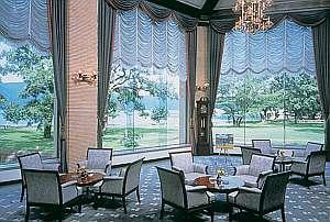 十和田湖畔温泉格安宿泊案内 十和田湖レークビューホテル