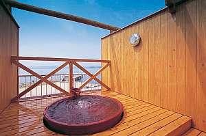 雲仙・小浜の格安ホテル つたや旅館