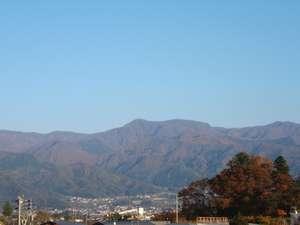 ホテルノーブル飯山 image