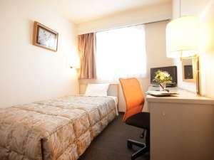 ホテル シルク・トゥリー名古屋 image