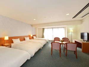 ホテル ウェルネス飛鳥路(HMIホテルグループ) image