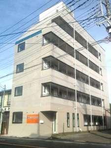 鹿嶋シティホテル