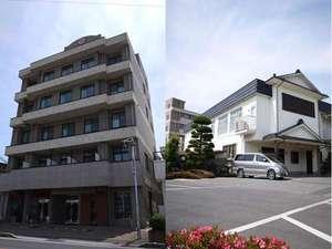 アワジ花ホテル [ 兵庫県 南あわじ市 ]