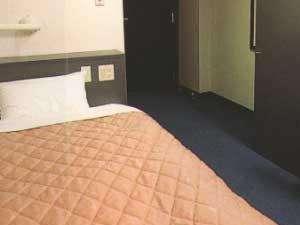 ホテルとなみ image