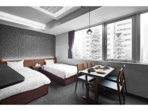 JaponicaStyle部屋