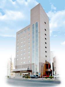 備長炭の湯 ホテルクラウンヒルズ釧路の画像