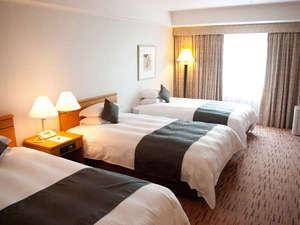 広島エアポートホテル image
