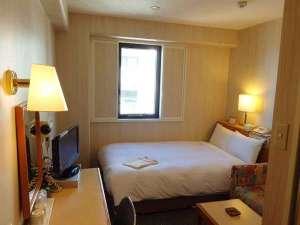 川崎グリーンプラザホテル image
