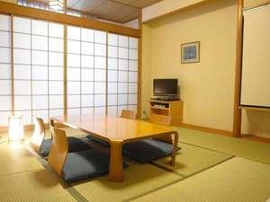 エスカル横浜 image