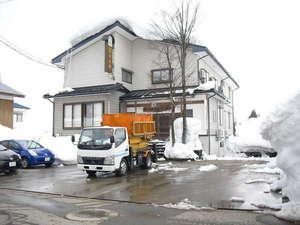 民宿旅館 源次郎
