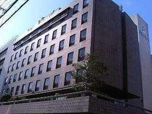 ホテル アゼリア 加古川 [ 兵庫県 加古川市 ]