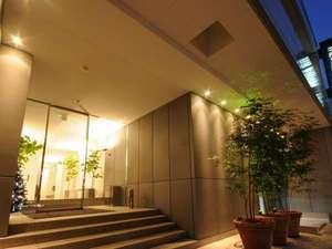 アグネスホテル プラス [ 徳島県 徳島市 ]