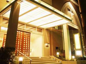 ホテル・ザ・ルーテル:写真