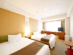 ホテル・ザ・ルーテル image