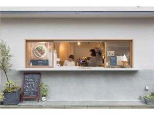 Petit House Toji [ 京都市 南区 ]