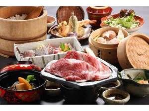 こだわりの主人が選んだ和歌山のおいしいもの、ぜひご堪能下さい!(写真はイメージです)