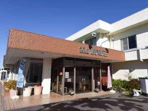 ホテル京急油壺観潮荘の画像