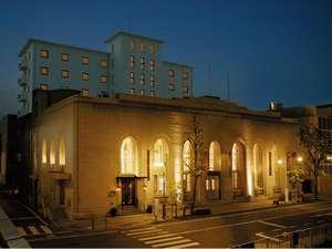 松本城・三の丸 松本丸の内ホテル image