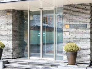 松本城・三の丸 松本丸の内ホテル