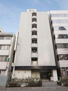 三恵シティホテル千葉:写真