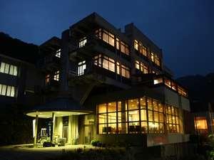 野沢温泉ホテルの画像