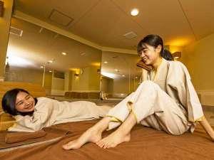 宮崎第一ホテル image