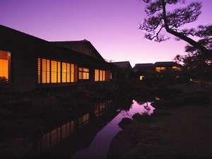 信玄の湯 湯村温泉 常磐ホテルのイメージ
