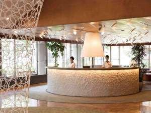 軽井沢プリンスホテル image
