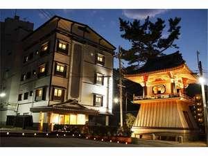 有馬ロイヤルホテル [ 神戸市 北区 ]  有馬温泉