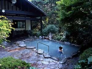 鹿児島崎県の温泉 泥湯パックの肌美人宿 さくらさくら温泉