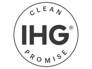 「IHG クリーン プロミス」また旅に出られるようになったとき、皆様を心からお迎えいたします。